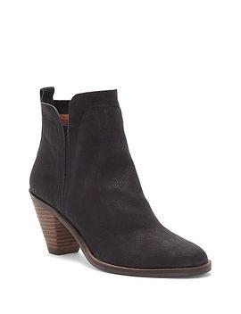 jana-bootie by lucky-brand