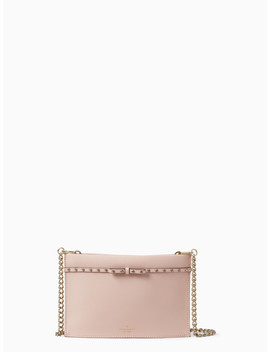Elliott Street Mini Sima by Kate Spade