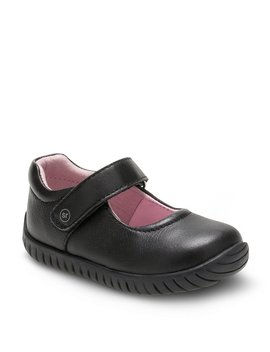 Girls´ Maya Mary Janes by Stride Rite