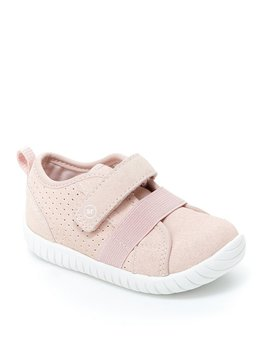 Girls' Riley Sneakers by Stride Rite