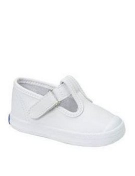 Keds Champion T Strap Sneakers by Keds