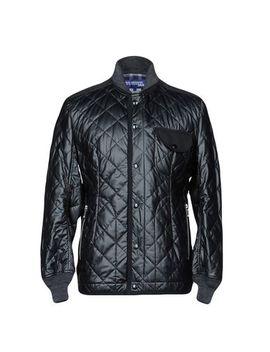Jacket by Junya Watanabe Comme Des GarÇons Man