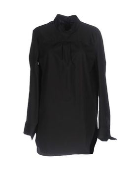 Blouse by Ann Demeulemeester