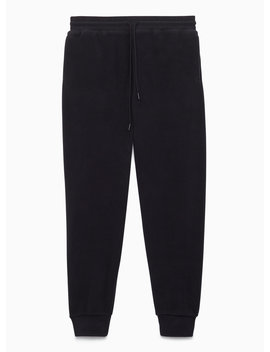 Snowbridge Pant by Tna
