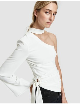 Birgit Top by Need Supply Co.