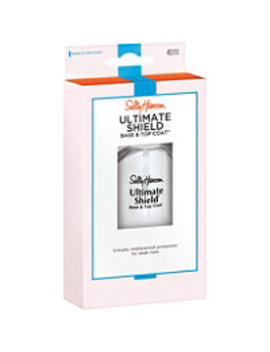 Ultimate Shield by Sally Hansen