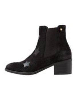 Ankle Boot by Tommy Hilfiger