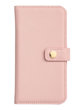 I Phone Case 6/8 by H&M