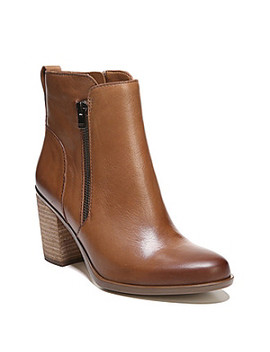 "Naturalizer® ""Kala"" Booties by Bon Ton"