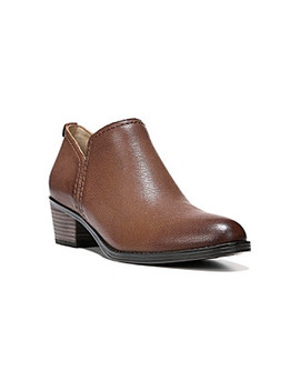 "Naturalizer® ""Zarie"" Shooties by Bon Ton"
