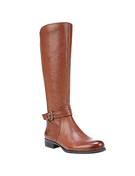 "Naturalizer® ""Jodee"" Tall Boots by Bon Ton"