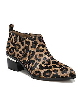 "Franco Sarto® ""Aberdale"" Ankle Boots by Franco Sarto More"