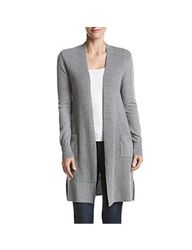 Relativity Pocket Cardigan by Relativity More