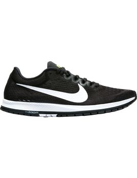 Nike Men's Zoom Streak 6 Track And Field Shoes by Nike