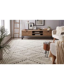 Mohawk Nomad Vado Area Rug (8' X 10') by Mohawk