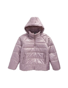 Gotham Heatseeker™ Insulated Capelette by The North Face