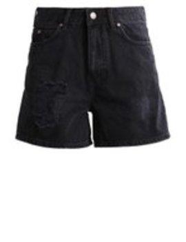 Jenn    Jeans Shorts by Dr.Denim