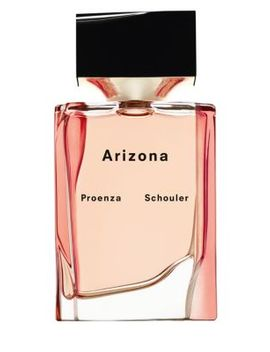Arizona Eau De Parfum/1.7 Oz. by Proenza Schouler