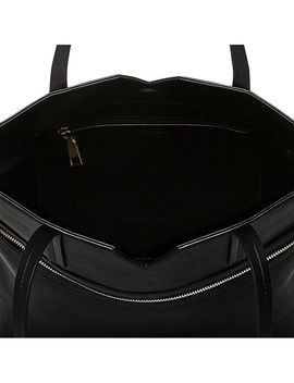 Replay Vegan Leather Tote by Urban Originals