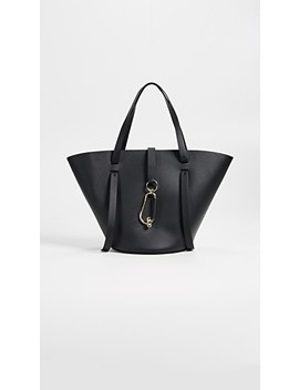 Belay Tote by Zac Zac Posen