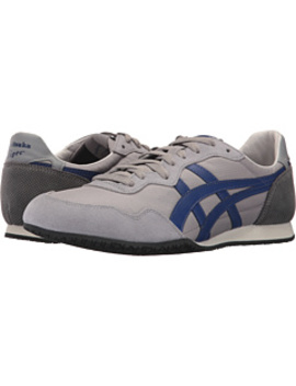 Serrano by Onitsuka Tiger By Asics