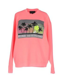 Sweatshirt by Alexander Wang