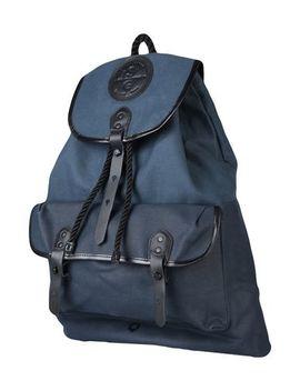 Рюкзаки и поясные сумки by Stighlorgan