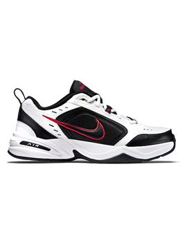 Nike Air Monarch Iv Men's Cross Training Shoes by Kohl's