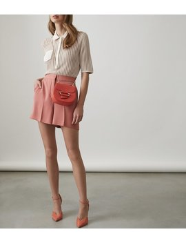 Roza Shorts by Reiss