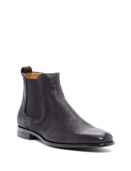 Arthur Chelsea Boot by Vince