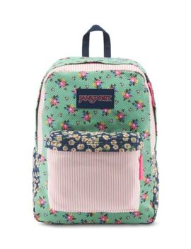 High Stakes Backpack by Jan Sport