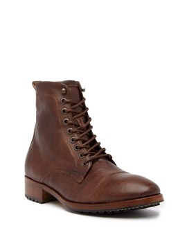 Ted Boot by Steve Madden