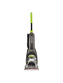 Bissell® Turbo Clean™ Power Brush Pet Carpet Cleaner  2085 by Bissell