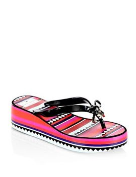 Rhett Sandals by Kate Spade New York