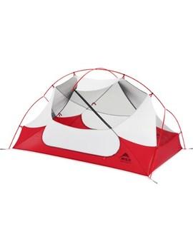 Msr   Hubba Hubba Nx 2 Person Tent by Msr