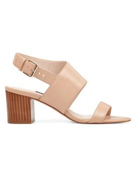 Forli Slingback Sandals by Nine West