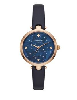 Holland Strap Watch by Kate Spade New York