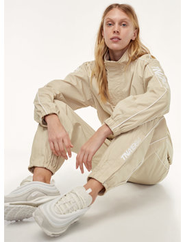 Levant Pant by Tna