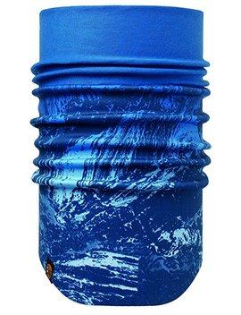 Buff Neckwarmer Windproof Neckwear by Buff