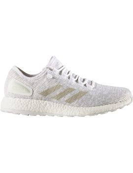 Adidas Men's Pure Boost Running Shoes by Adidas