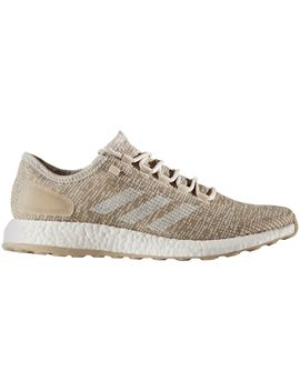 Adidas Men's Pure Boost Clima Running Shoes by Adidas