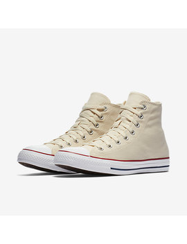 Converse Chuck Taylor All Star Core Unisex High Top by Nike