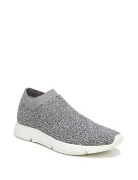 Theroux Knit Sneakers by Vince