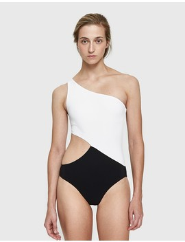 Elmar One Piece by Need Supply Co.