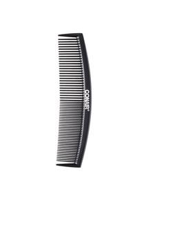 Conair Pocket Comb by Conair