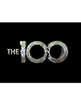 The 100 by Warner Bros.