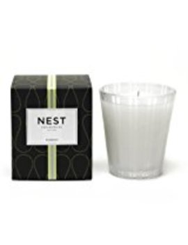 Nest Fragrances Classic Candle  Bamboo , 8.1 Oz by Nest Fragrances