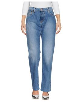 Jeans by Pepe Jeans