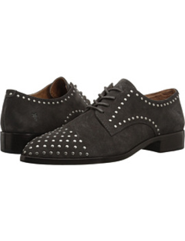 Erica Stud Oxford by Frye