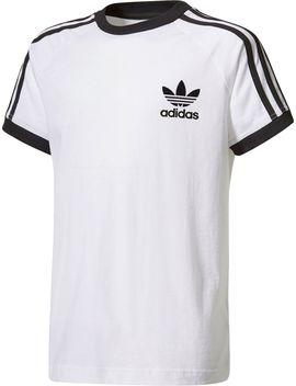 Adidas Originals Boys' California T Shirt by Adidas